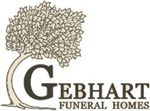 Gebhart Funeral Home of New Castle