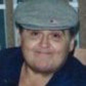 Angelo B. Rosato