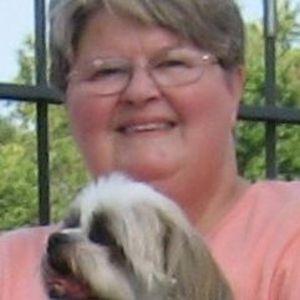 Carol J. Waltz