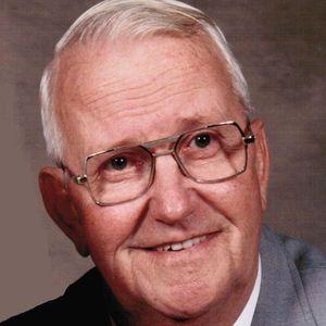 Roger R. Mawhorr