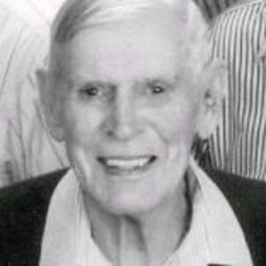 Paul A. Wesseler
