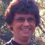 Sheila J. Schipper