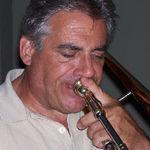 Paul M.  Bernardi
