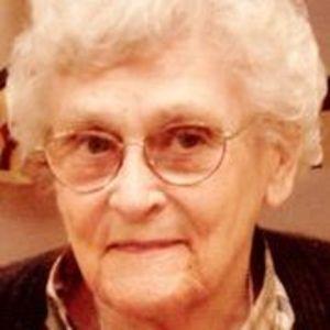 Eileen Claeys
