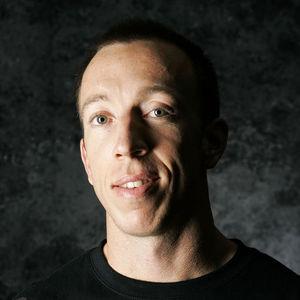Kyle Bennett Obituary Photo