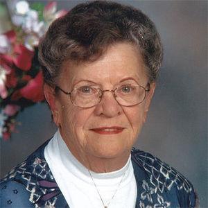 Dolores I. Gasiorowski