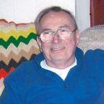 Barry E. Fogarty