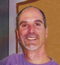 Todd A  Bruner - October 20, 2012 - Obituary - Tributes com
