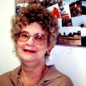 Janet A. Jayjohn