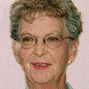 Delores Hickman