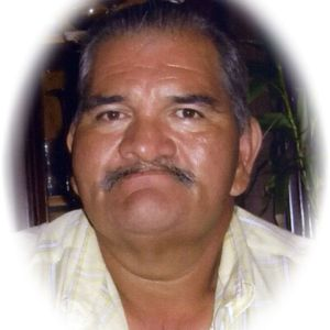 Jesse Reyes Obituary - Eloy, Arizona - Tributes.com