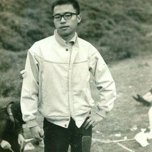 Thomas tsai conflict
