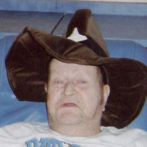 William Alfred Roberts, Sr. Obituary Photo