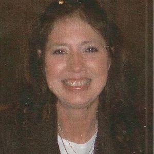 Deanna Lynn Doss