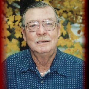 Mr. Louie Lee Groves