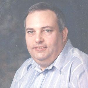 "Mr. Richard  J. ""Ricky"" Toomey Obituary Photo"