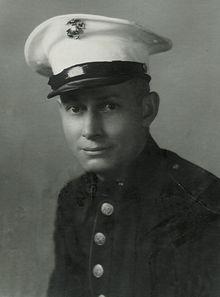 Charles N. Judy