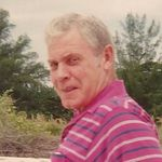 Walter Lindley Smith , Sr.