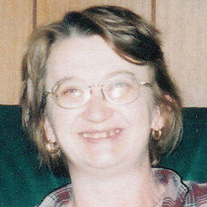 Mrs. Connie Brockett