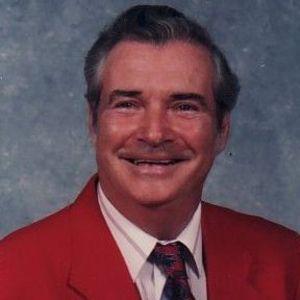 Mr.  Jesse Lee Bowman