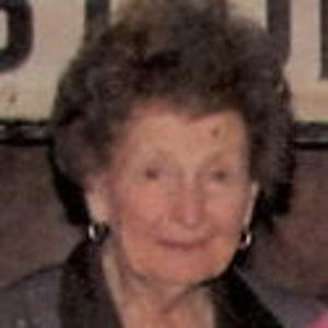 Statia Benuskavich