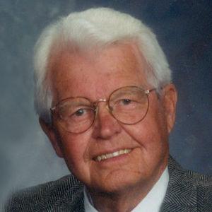 Alex Anderson Obituary Sauk Centre Minnesota Patton Schad