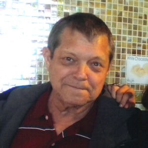 Bobby Charles White
