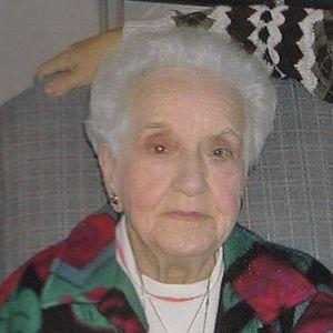 Edith S. Schlotterer