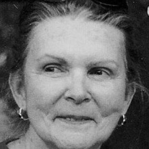 Nancy D. RILEY