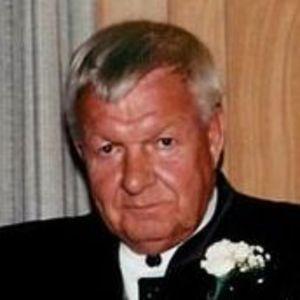 "Mr. Albert P. ""Butch"" Thompson, Jr."