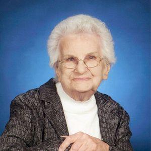 Mrs.  Louise Coleman  Rains