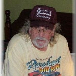 Richard Lynn Blackwell