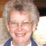 Lydia Ann Walker