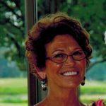 Sharon Linden