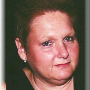 Della Barber
