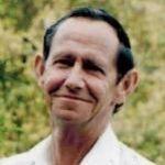 Boyd Duane Remour