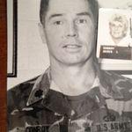 Dad: LTC, 2/10th SFG (A) Battalion Commander Days