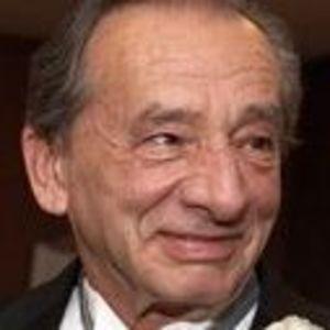 Geno Zaccardelli