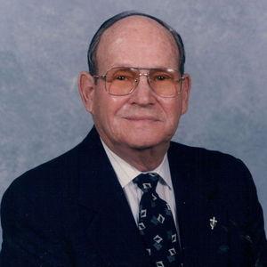 Billy Joe Vines