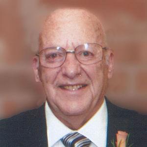 Norman R. Battista