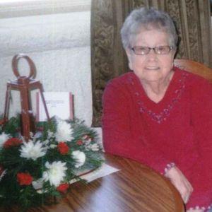 Bonnie Sumpter