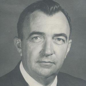 George Townsend Singley, Jr.