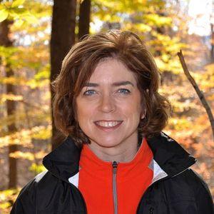 Michele Ann Peace