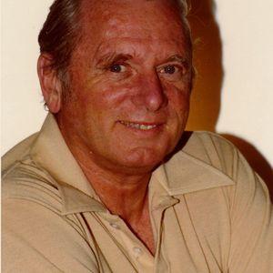 Dr. William A. Mooney