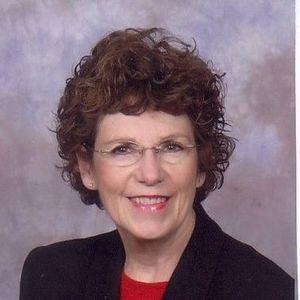 Sue Kagley Jenkins