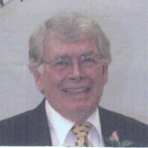 James Frederick Payne