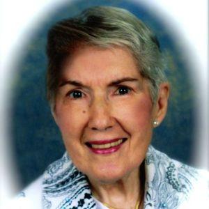 Dorothy Lucille Johnson