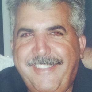 Robert Joseph Paone