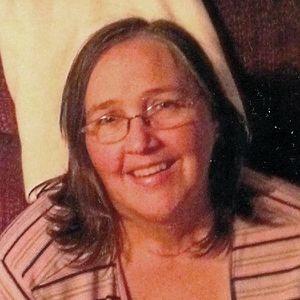 Mrs. Elizabeth A.  Foreman