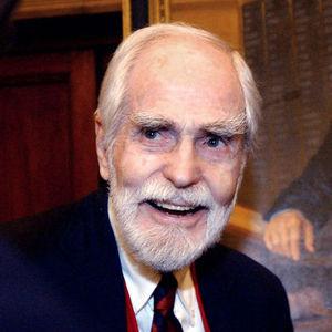 Marshall Bouldin  III Obituary Photo
